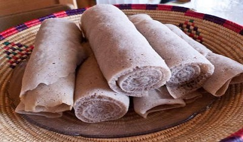 "Renew, a US-based advisory firm linking ""Mama Fresh Injera"" with US investors"