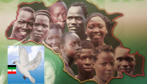 Gambella Community Development of Canada launches its website