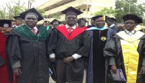 Ethiopia: Gambella Post-Secondary Education Graduates on the rises