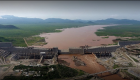 Egypt threatened Ethiopian Blue Nile dam unless gets 90% of its water from the Nile