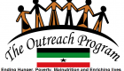 Press-release: GDA's Community Development Outreach Program
