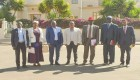 Eritrea mediates peace talks between Ethiopia govt, Afar, Gambella opposition parties