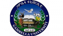 Gambella University expands its projects with 250M EB in 2015/16 budget year.